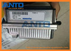 China KOMATSU Excavator Monitor  835-31-1004 For PC200-8 Durable Excavator Spare Parts factory