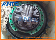 China 9243839 ZX240-3 ZX250-3 Travel Device With Travel Motor Assembly Used For Hitachi Excavator factory