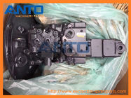 China PC78-MR6 Excavator Hydraulic Pump Rotary Pump 708-3T-00220 708-3T-00280 708-3T-01140 factory