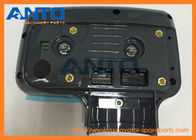 China High Precision Komatsu Excavator Parts , Computer Controller And Minitor 7834-21-3001 factory