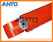 Volvo Customized Excavator Hydraulic Bucket Stick Boom Cylinder Applied To EC55 EC140 EC210 EC240 EC290 EC360 EC460