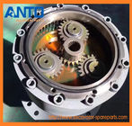 China VOE14541030 Excavator Swing Gearbox Used For Volvo EC460B EC460C EC480D factory