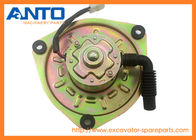 China 7I-6603 24V Blower Motor for Caterpillar 320B Blower Motor Excavator Parts  3 Month Warranty factory
