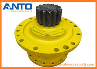 China 148-4638 148-4636 Caterpillar CAT 318C 320C 320D Swing Drive Gearbox Housing Assembly factory