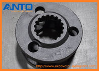 China Excavator Swing Device Carrier 2036804 2036832 2028036 For Hitachi EX120-5 EX135 factory