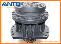 China 20Y-26-00230 20Y-26-00233 Swing Reduction Gearbox Applied To Komatsu PC200-8 Swing Machinery factory