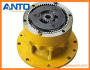 China Professional Swing Reduction Gear For Daewoo Excavator DH55 Gear Parts factory