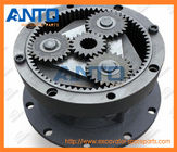 China High Precision Slewing Gearbox For Sumitomo Excavator SH120 Assembly factory