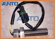 China Genuine 21E3-0042 Engine Speed Sensor Used For Hyundai R210LC-7 Excavator Spare Parts factory