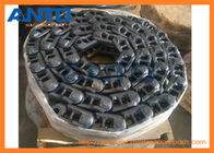 Professional Excavator Undercarriage Parts Supply Of Caterpilar CAT 345C 345D Track Chains