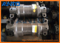 R210LC-7 R215-7 Track Roller  For Hyundai Excavator Undercarriage Bottom Roller Parts