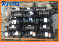 China PC200-6 PC200-7 PC200-8 Carrier Roller Used For Komastu Excavator Heavy Equipment Undercarriage Parts factory