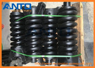 China SK250-8 Track Adjuster Assy Applied To Kobelco Excavator Undercarriage Parts factory
