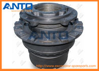Hitachi Excavator Spare Parts 9233692 Final Drive ZX200-3 For Gearbox System