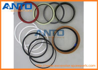 China Hydraulic Arm Kit Excavator Seal Kits CAT 312C E312C Caterpillar Aftermarket Parts factory