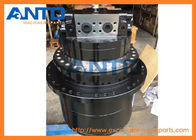 TM40 Excavator Travel Motor 31N6-40050 31N6-40051 For Hyundai Robex R210LC-7 Excavator Parts