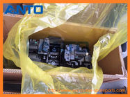 China Low Noise Kobelco Excavator Hydraulic Pump YN10V00007F1 SK200-8 SK200-6E SY215-8 For Repair factory