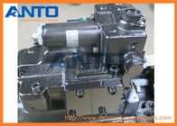 China Kobelco Excavator Hydraulic Pump SK260-8( K3V112DTP )With Standard Carton Packing factory