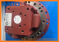 China Kubota U30S Yanmar B37 Bobcat 331D 328D IHI 35J Kobelco SK40 Final Drive With Travel Motor TM04 factory