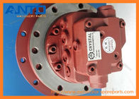 China Doosan DH55 DH60 DH70 DH60-7 Hyundai R55 R60 Komatsu PC56 Kobelco SK60 Hydraulic Travel Motor Assembly factory