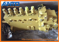 China 3264635 Caterpillar Pump GP-Fuel Injection For CAT Excavator 320D factory