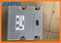 China 21Q7-32110 R260LC-9S MCU(MACHINE CNTL UNIT) Hyundai Genuine Controller Excavator factory
