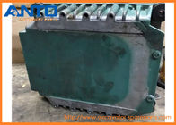 China Excavator Controller 20582958 Excavator Spare Parts Apply For  Volvo Excavator EC360B factory