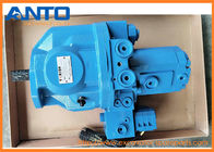 China AP2D25DP Hydraulic Pump For Daewoo Excavator DH55 , Excavator Spare Parts factory