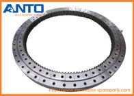 China 9102726 Excavator Swing Bearing Gear Used For Hitachi EX100-2 EX100-3 EX120-2 EX120-3 factory