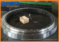 LC40FU0001F1 Excavator Slewing Ring Applied To Kobelco SK270LC SK300 SK300LC SK330 SK330LC