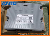 21QB-32110 Excavator Controller MCU ( MACHINE CNTL UNIT ) Applied To R480LC9S