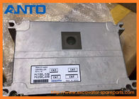 7834-21-6002 Excavator Controller , Governor Komatsu Parts For Pc100-6 Pc120-6 Pc200-6 Pc250-6