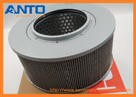 China LC50V00004S001 FILTER STRAINER For Kobelco SK350-8 Excavator Parts factory