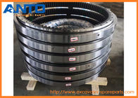 China 203-25-61101 203-25-61100 Excavator Swing Circle Used For Komatsu PC100-6 120-6 PC130-6 PC128 factory