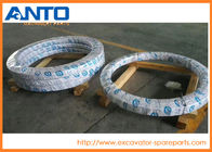 China 22M-25-21101 Excavator Swing Bearing Circle Applied To Komatsu PC45MR-2 PC55MR-2 PC45MR-3 PC55MR-3 factory
