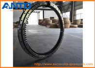 China 206-25-00320 206-25-00301 Excavator Swing Circle Applied To Komatsu PC220-7 PC220-8 factory