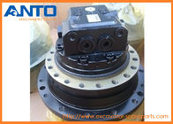 China Excavator Final Drive With Travel Motor SA7117-38020 For Volvo Excavator EC290 factory