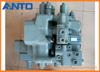 China HYEST CORPORATION Controller Valve UX28-86 Fit For Excavator Volvo EC210,EC240,KATO HD820, Sumitomo SH280 factory
