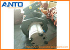 China Rexroth Excavator Hydraulic Pump A10VO71 Used For Excavator Kato HD250, Deawoo DH80G factory