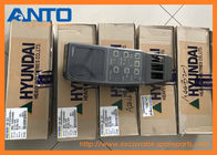 21N8-30011 21N8-30012 21N8-30013 21N8-30015 21N6-30012 Cluster Applied For Hyundai R210-7