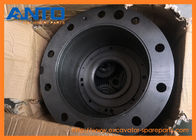 China 1139708 1139723 1234605 ZX210W-3 ZX190W-3 ZX170W-3 Axel Gear Ring And Planetary Carrier Hitachi Parts factory