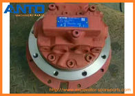 China MAG-26VP Final Drive Assembly Apply For Komatsu Excavator PC40 factory