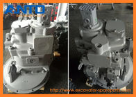China 9184686 9199338 4633472 Hydraulic Main Pump Applied To Hitachi ZX470-5G ZX470-3F ZX450-3G Excavator factory