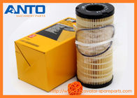 China 1R-1804 Caterpillar CAT Fuel Filter Applied To CAT 312D 313D 315D 320D Excavator Parts factory