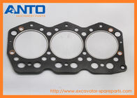 China 222-8331 3066 Engine Head Gasket Applied To 320D 320C Caterpillar Excavator Parts factory
