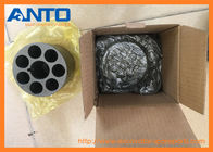 China 2036744 Rotor HPV102 Barrel for Hitachi EX200-5 EX270 ZX200 ZX200-3 ZX240-3 Excavator Pump factory
