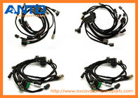 China E330C Caterpillar Excavator Wiring Cable Harness Assembly 230-6279 C-9 factory