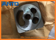 China A8VO200 330C 345B Hydraulic Pump Valve Plate 194-8261 188-4099 216-0028 factory