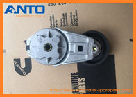 China 3937553 Hyundai Excavator Engine Parts 6BT5.9 Cummins Engine Tensioner Belt factory