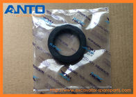 China 4613831 Oil Seal For Hitachi ZX200 Excavator Travel Motor Seal Kits factory